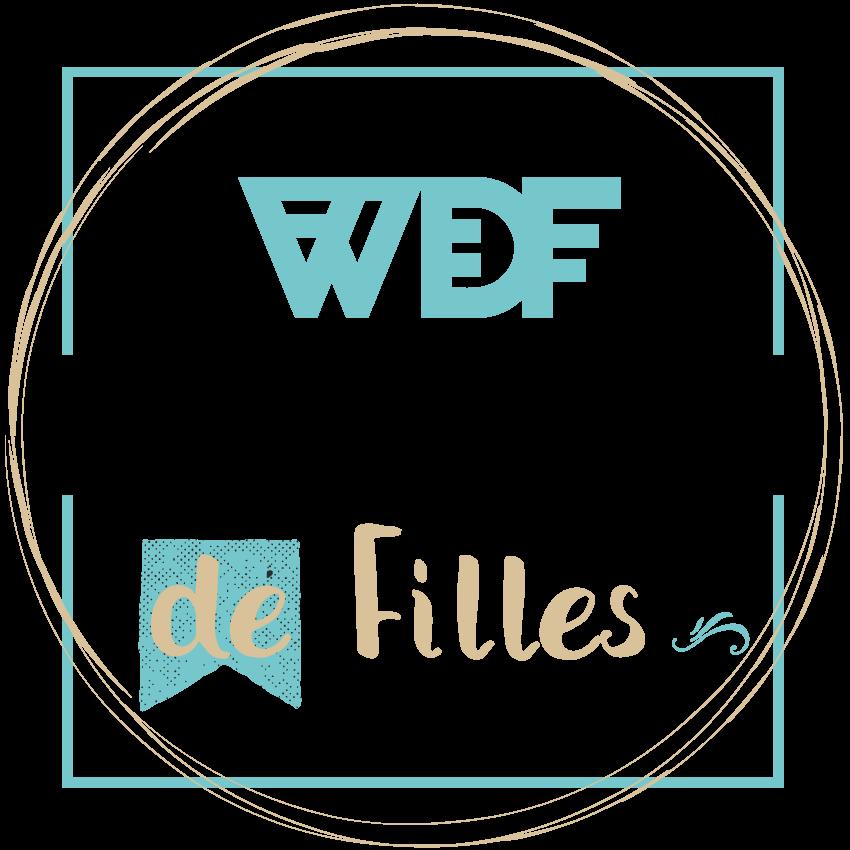 Webmarketing de Filles - Emailing, conversion, Youtube pour Mumpreneurs débordées