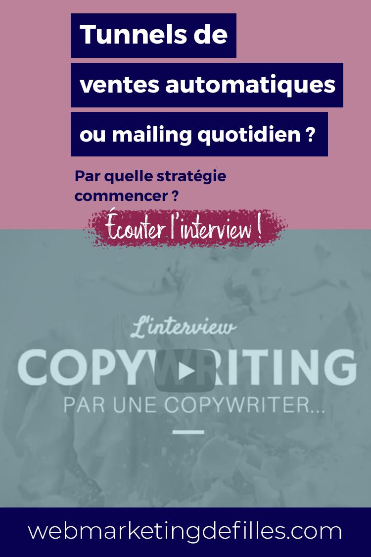 interview-greg-lagrange-tunnels-de-ventes-copywriting