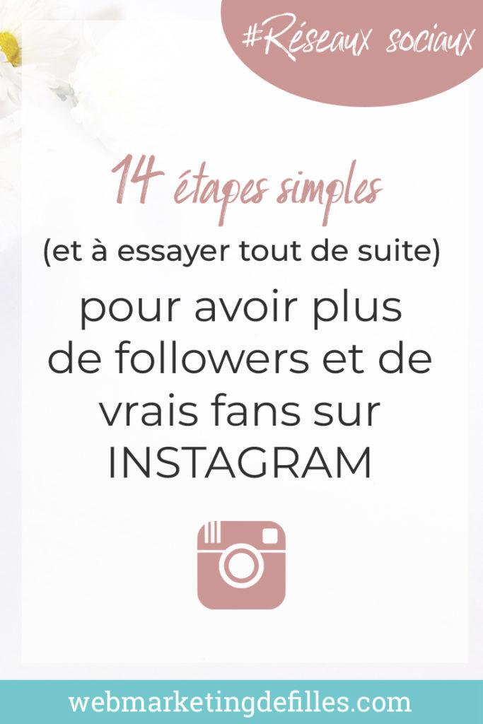 comment-devenir-populaire-sur-instagram
