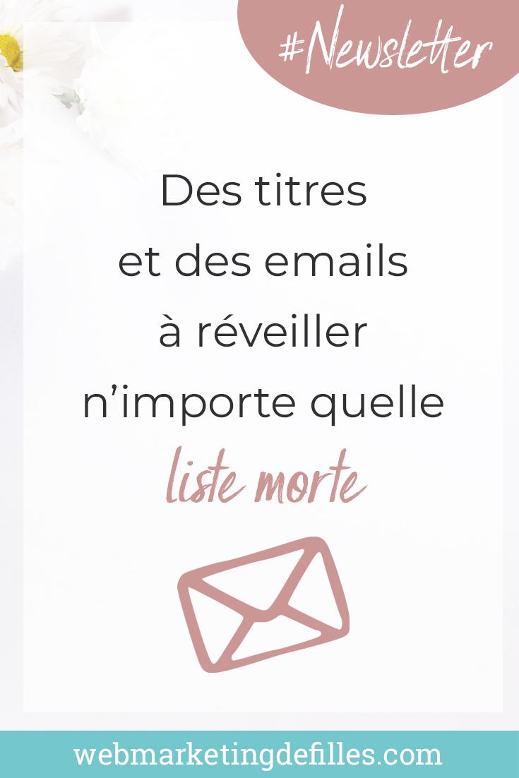 écrire-titre-email-percutant