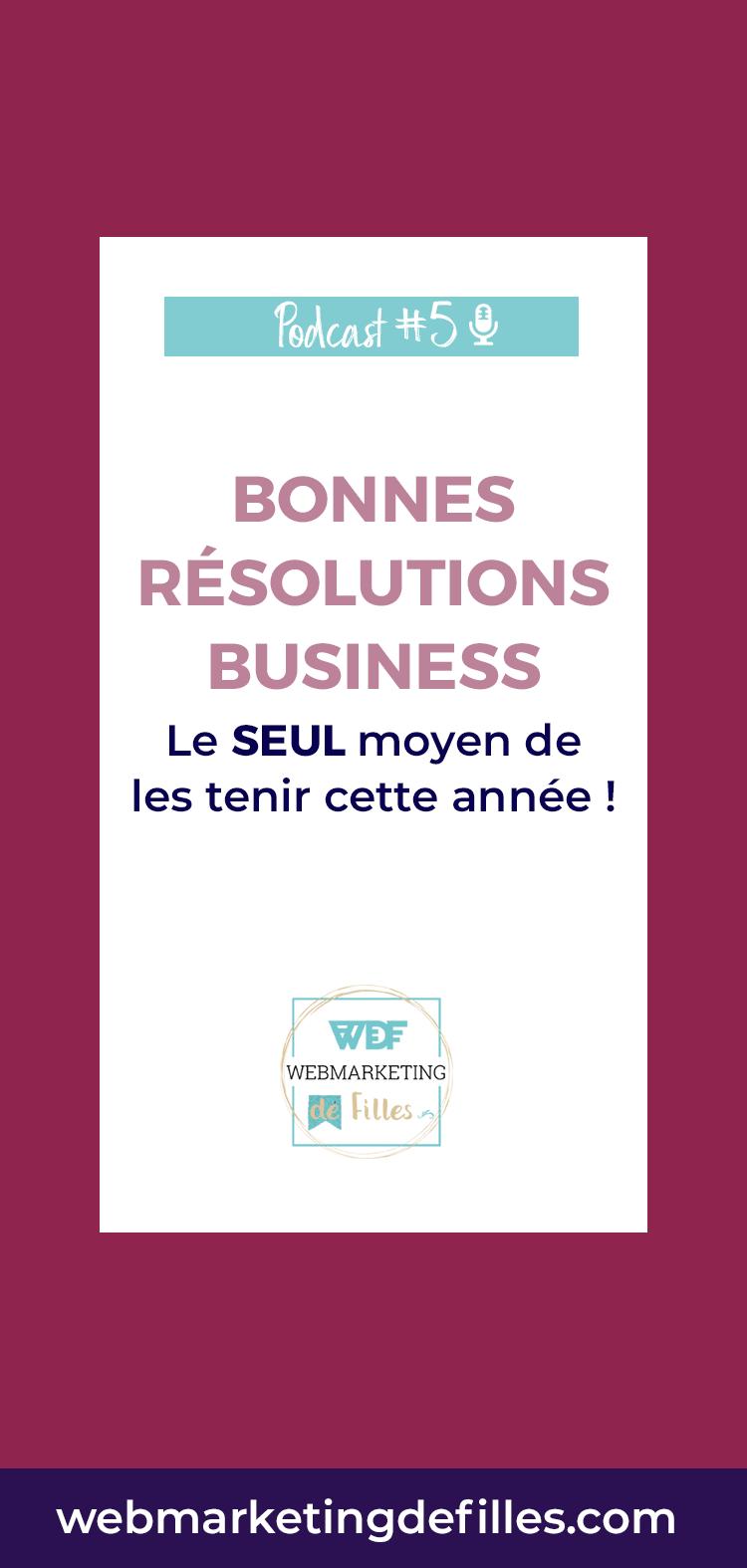 business-bonnes-résolutions-2020