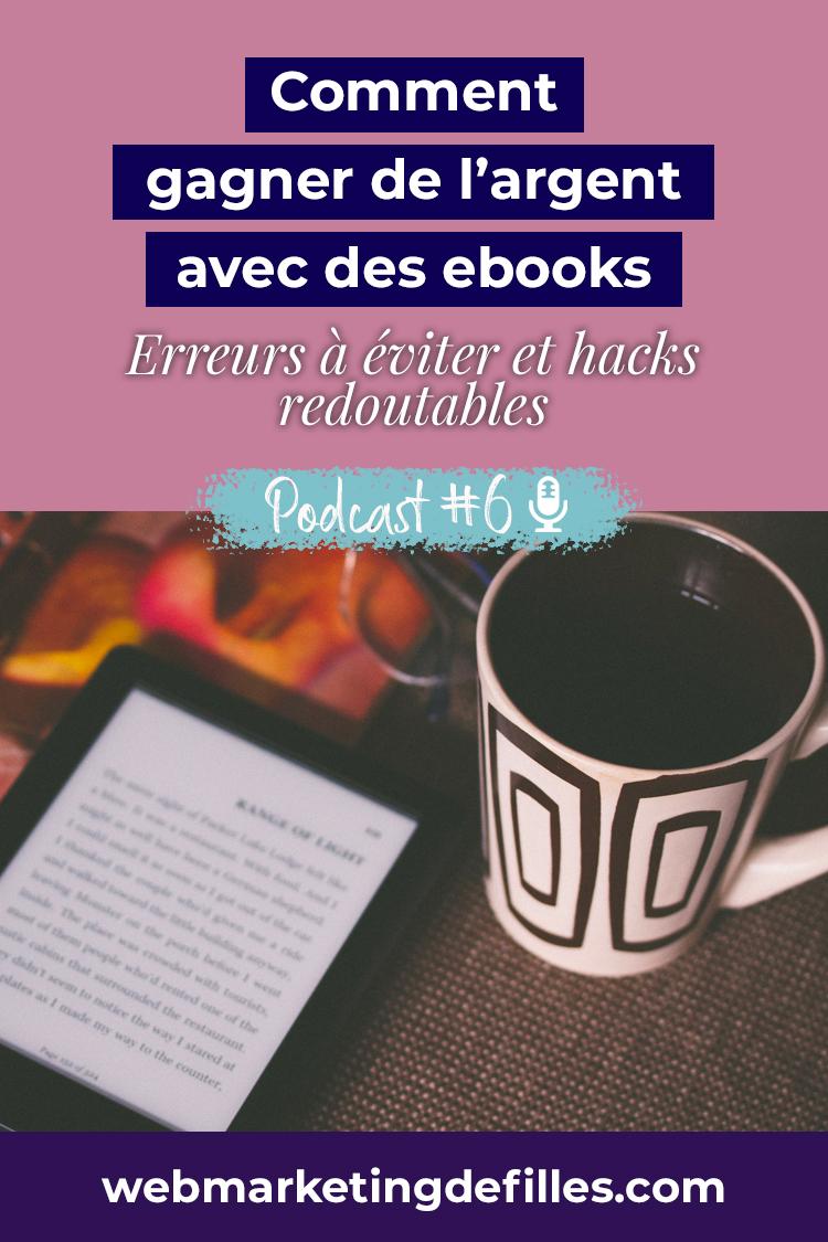 vendre-des-ebooks